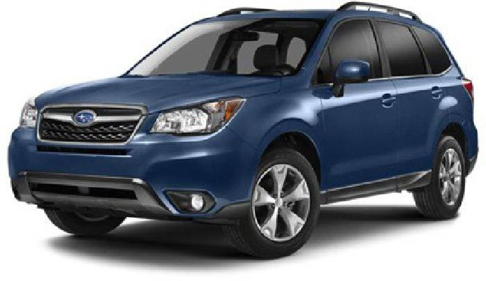 29 018 2014 subaru forester limited for sale in denton texas classified. Black Bedroom Furniture Sets. Home Design Ideas