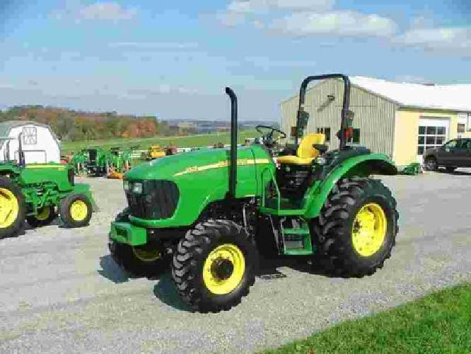 Ford 3000 Sel Tractor Parts Diagram as well John Deere 5525 Wiring Diagram together with Tiptronic S Tronic Q Tronic Multitronic also 7100 Kubota Diesel Engine Parts Diagram also Husqvarna 42 Special Chainsaw Clutch Sprocket Assembly. on john deere schematics