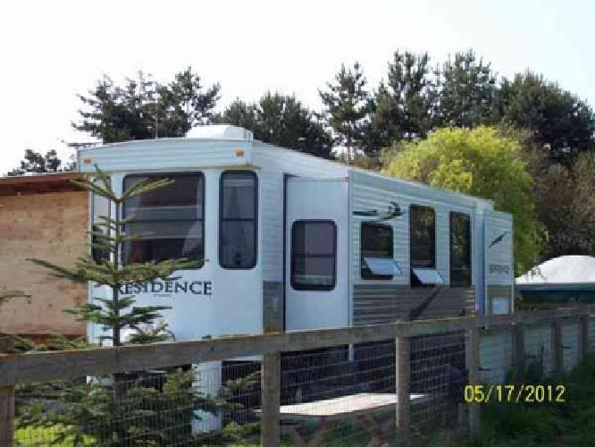 29 500 40 39 residence by keystone park model for sale in for Manufactured homes seattle