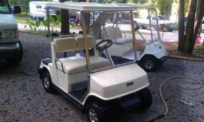 Yamaha Wiring Diagram G16 furthermore Electric Golf Cart Wiring Diagram Yamaha G2e likewise Bad Boy Buggy Battery Diagram in addition G1 A3 Yamaha Golf Cart Solenoids Wiring Diagrams besides G1 Golf Cart Parts. on yamaha golf cart wiring harness besides g1