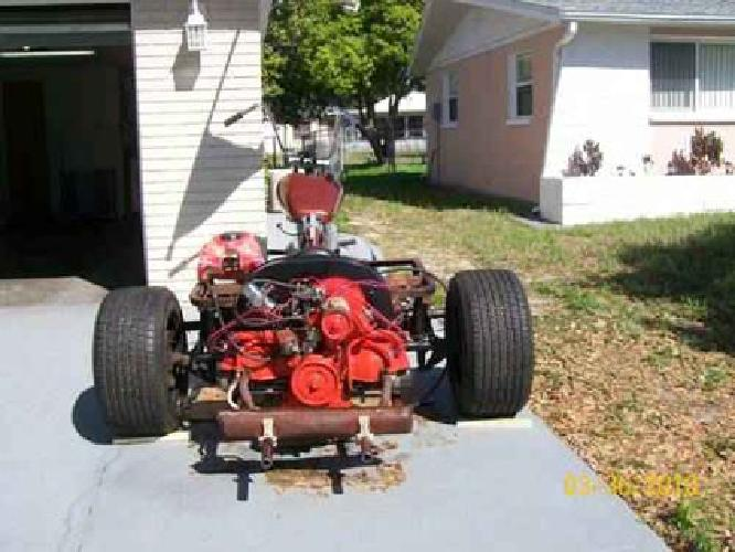 Offer VW for Sale in Port Richey, Florida Classified | ShowMeTheAd.com