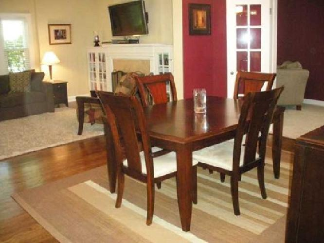 contemporary dining room collection for sale in columbus ohio