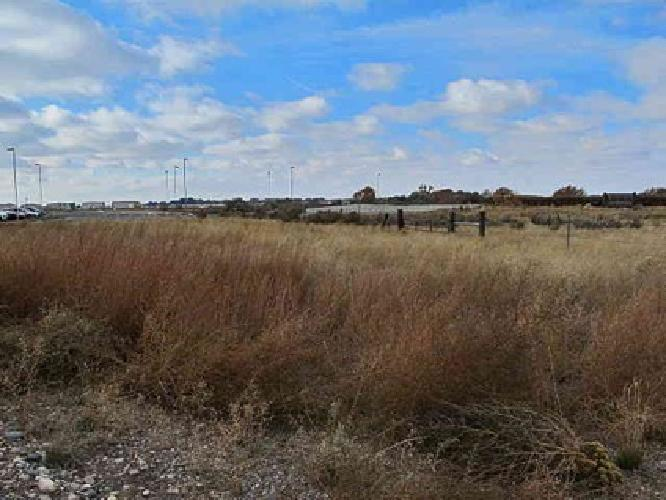 $2,275,000 Acreage Just North of University Place Adjacent to Doe & Education Research
