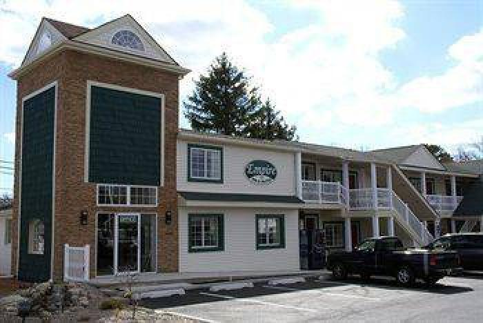 $2,295,000 Atlantic City/Absecon Motel for Sale. Great numbers and can be purchased in a