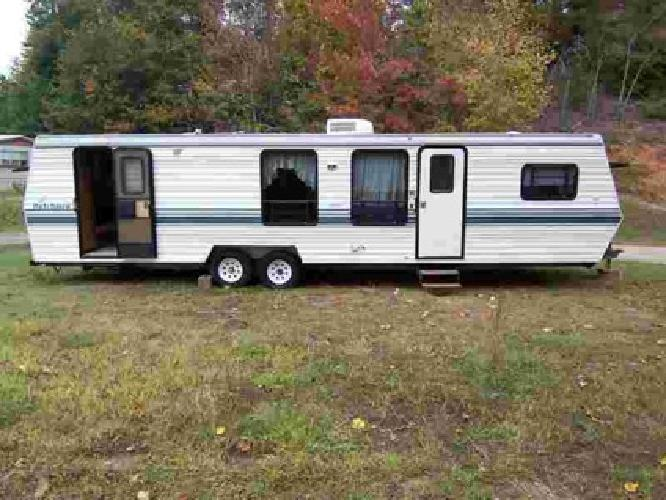 trailers house for sale with 230093 Dutchman 36 Footc Er Sylvanc 18240314 on Bill Of Sale likewise Pondcraftboats furthermore 2392606027210685 further Cute Baby Pugs 30235471 as well Citroen.