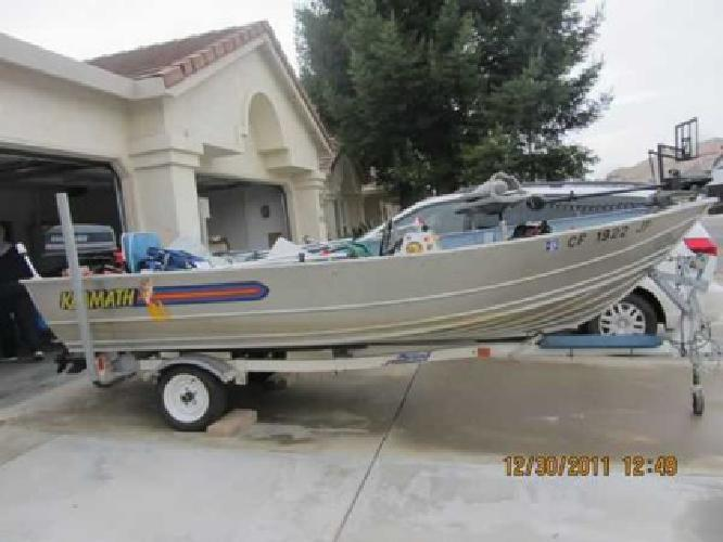 gas remote control boats with 5 Hp Gas Trolling Motor on Electric Rc Boats besides Watch together with Bayliner Trophy 2052 Fd 37663 besides 9678 2006 nissan murano awd black on black w  remote start as well Rickyriffle blogspot.