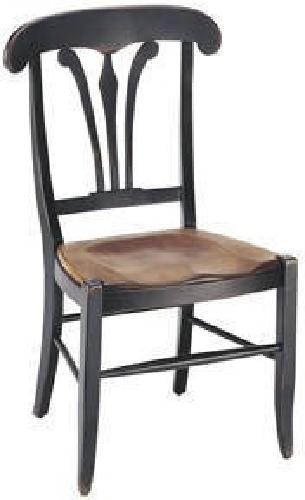 2 400 Nichols Amp Stone Country Manor Chairs And Bar Stools