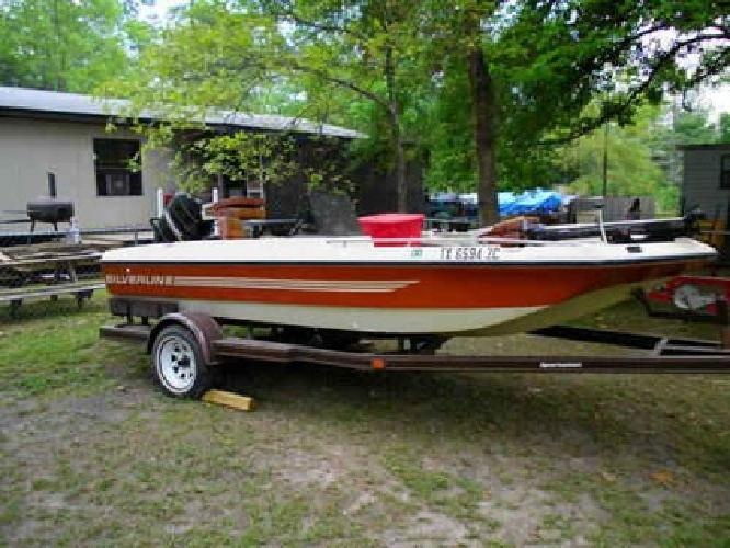 Pin Craigslist Mcallen Boats Image Search Results on Pinterest