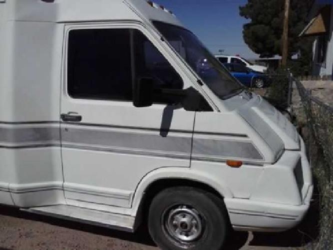Innovative El Paso Texas Rv Dealer Used Rv Sales El Paso Texas  Autos Post
