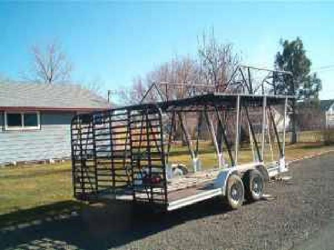 mobile homes for sale reno nv with 2500double Deck Toy Hauler Trailer 18448900 on cascadefactoryhomes together with 68056706 moreover 24 Ft Dutchmen Fifth Wheel 5300 25922711 as well Homes For Sale Reno Nv additionally 17 Artistic Mobile Homes To Move.