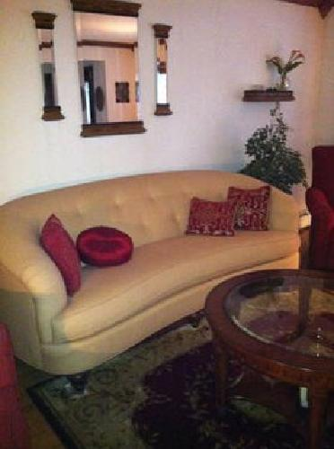 Living Room Sets Sale on 2 500 Living Room Set For Sale In Oak Lawn  Illinois Classified