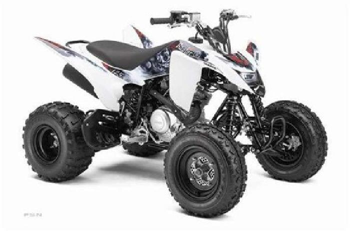 2 799 2011 yamaha raptor 125 for sale in adams for 2011 yamaha raptor 90 for sale