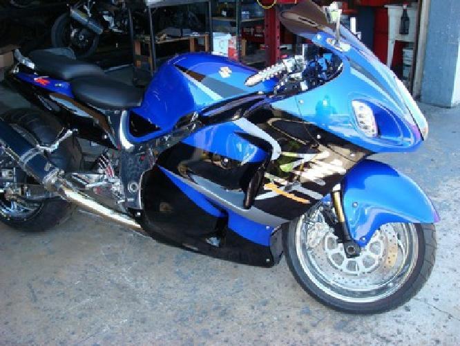 Suzuki Gsxr  For Sale Charlotte Nc