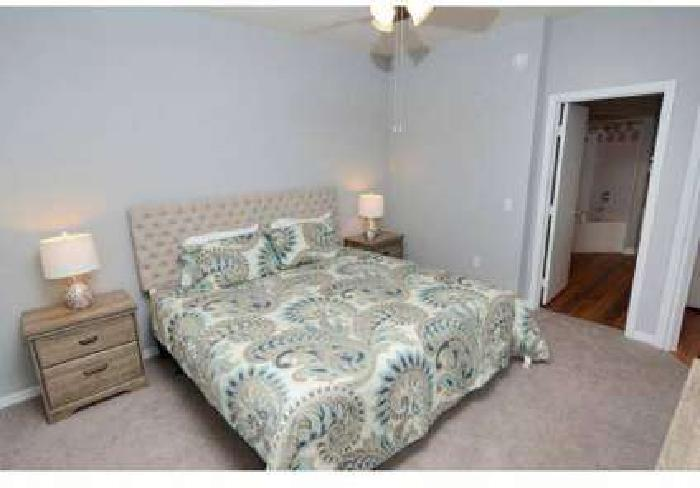 2 Beds - Arbors at Carrollwood