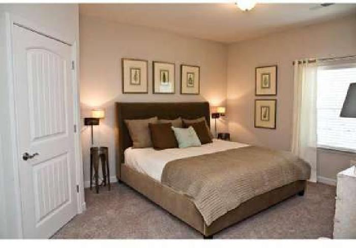 2 Beds - Ashton Reserve at Northlake