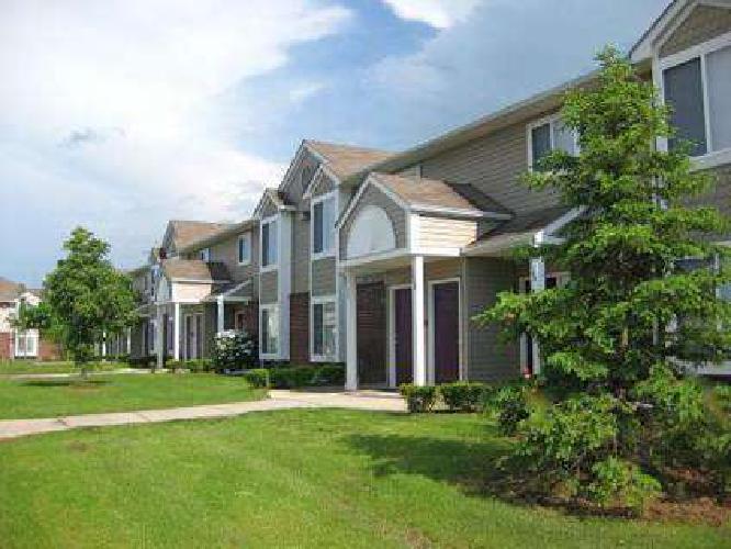 2 Beds - Blackberry Creek Village Apartments