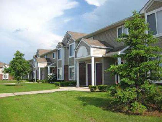 2 Beds - Blackberry Creek Village Apartments