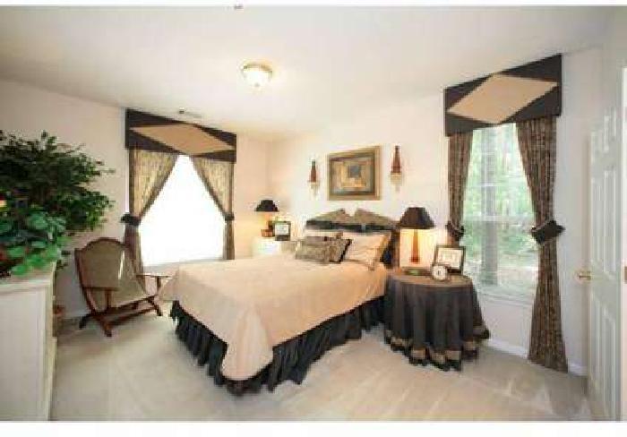 2 Beds - Clarinbridge