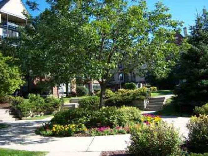 2 Beds - East Pointe Commons