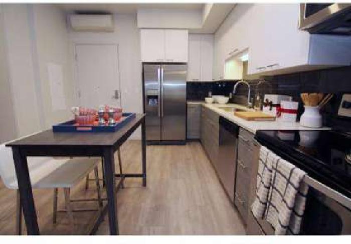 2 Beds - Eviva Midtown