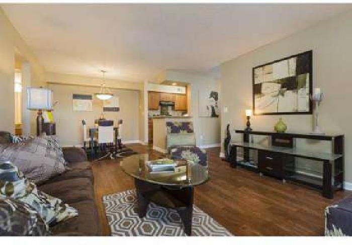 2 Beds - Hamptons of Cloverlane