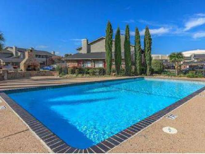 2 Beds - Highpoint Townhomes