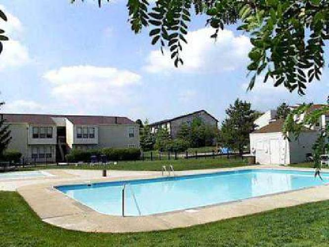 2 Beds - Lake Eden Apartments and Townhomes