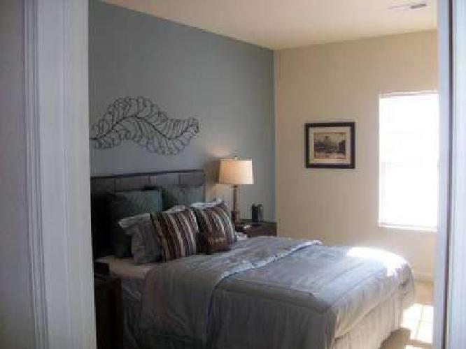 2 Beds - Legacy Pointe Apartments