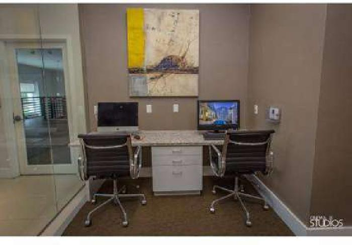 2 Beds - Milagro Coral Gables