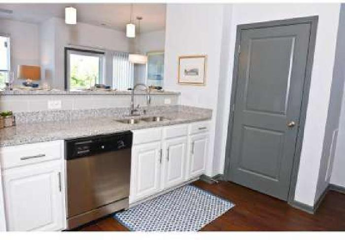 2 Beds - Millstone of Noblesville