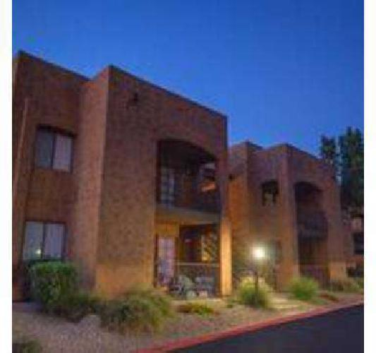 2 Beds - Paradise Foothills