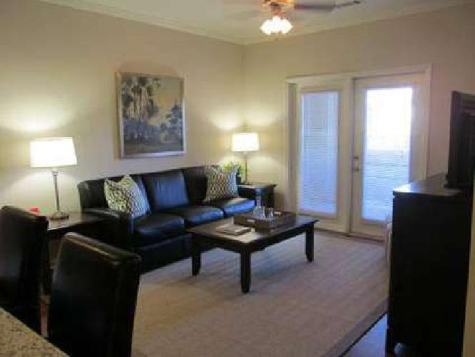 2 Beds - Preserve at Hardin Valley, The