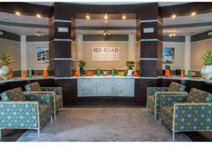 2 Beds - Red Road Commons Apartment Homes