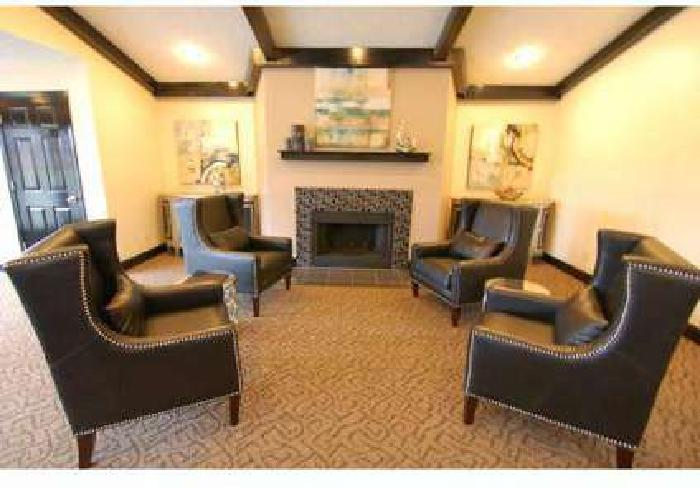 2 Beds - Rivers Edge