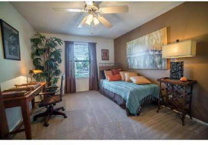 2 Beds - Sonora Canyon