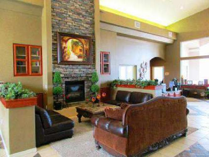 2 Beds - Sun Valley Ranch