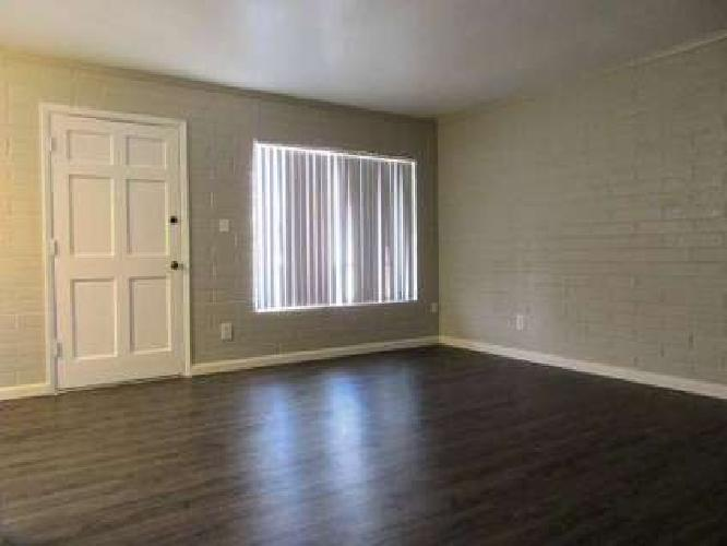 2 Beds - Sunny Brook Apartments