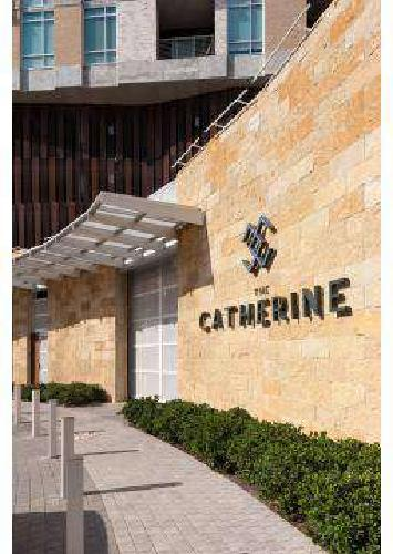 2 Beds - The Catherine