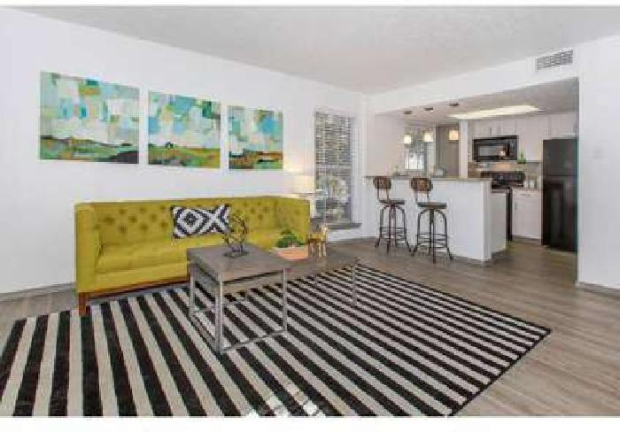 2 Beds - Timbers, The