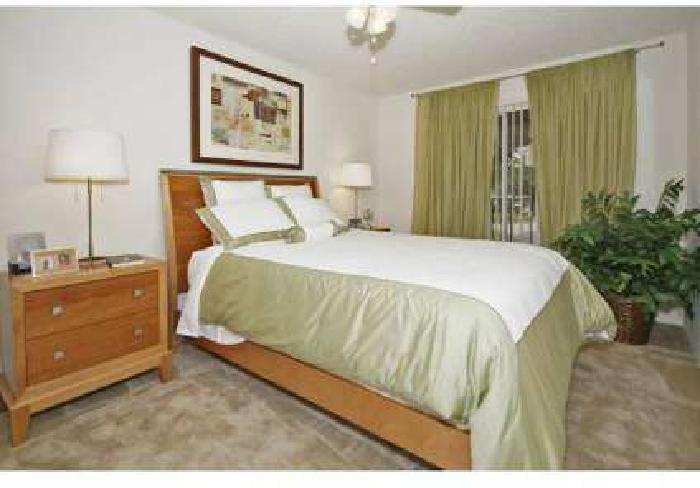 2 Beds - Tradition at Palm Aire
