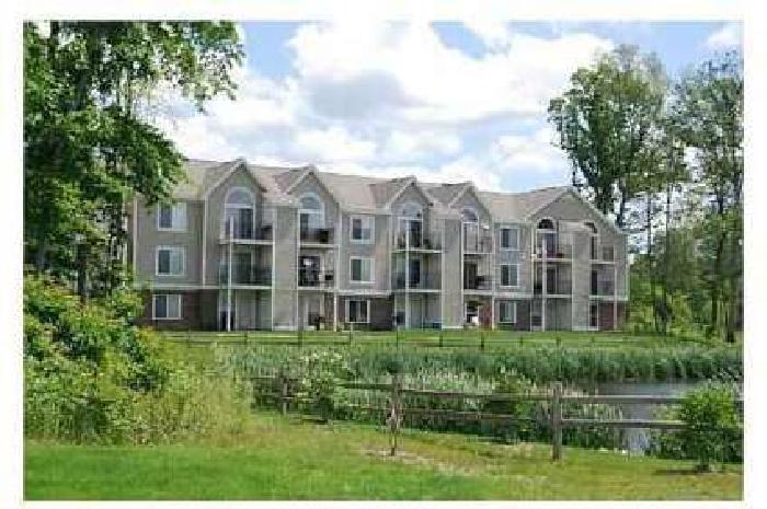 2 Beds - Trillium Pointe Apartment Homes