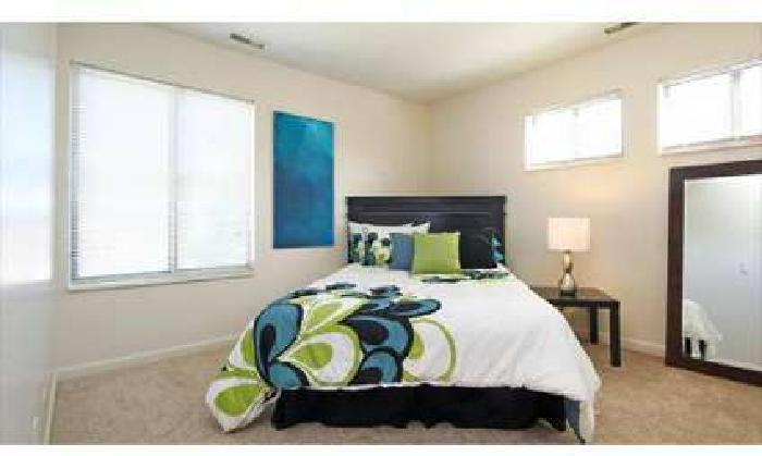 2 Beds - Waterford Glen