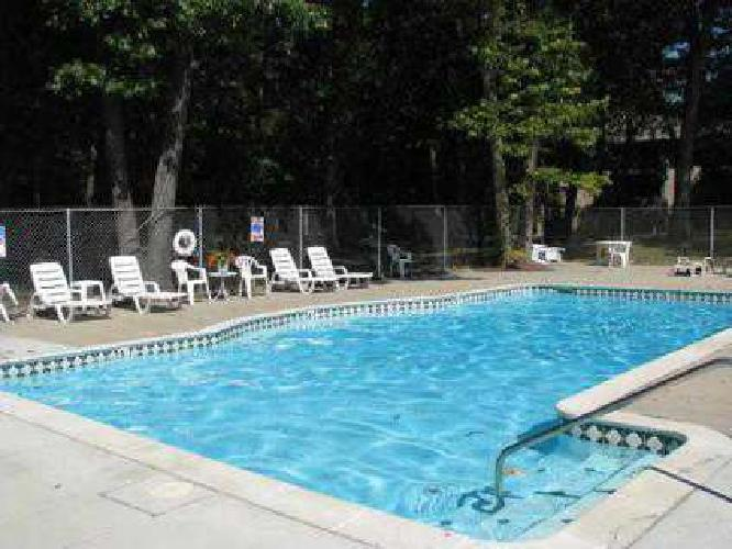 2 Beds - Westbay Club Apartments