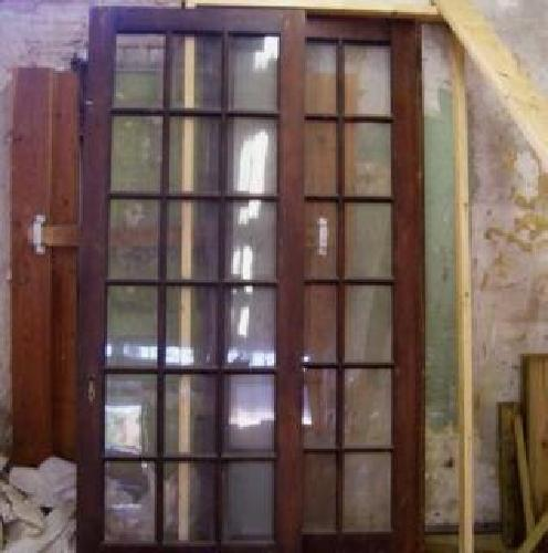 300 8 foot tall french doors for sale in san antonio - 8 foot tall interior french doors ...