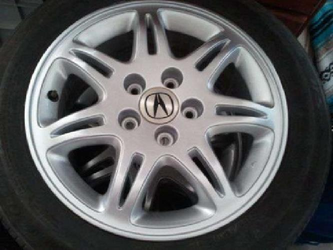 Certified Acura on Acura Vegas On 300 Acura Rims Nw Craig 95 For Sale In Las Vegas Nevada