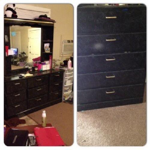 $300 Bedroom set