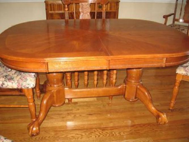 300 dining room set for sale in charlotte north carolina classified