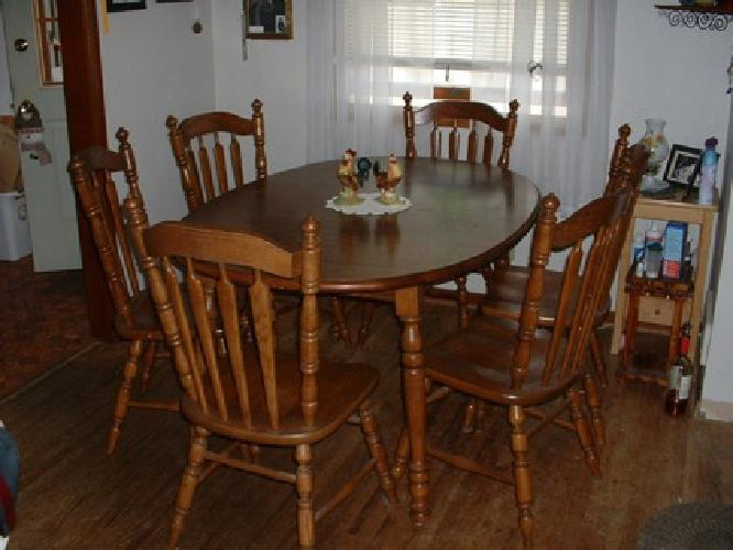 300 Dining Room Table Set For Sale In Cottage Grove