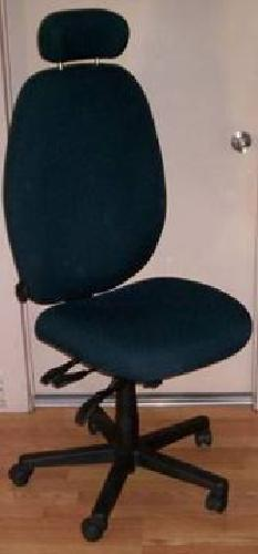 300 ergonomic viewing reading chair 300 saustin for Oversized reading chair for sale