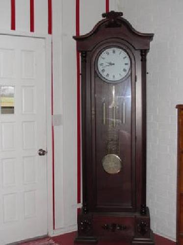 $300 Grandfather Clock